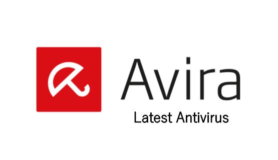 Avira Antivirus Free Download Latest