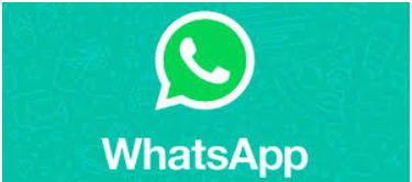 Download Whatsapp For PC Windows 10