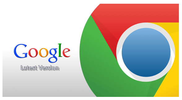 Download & install Google Chrome Browser