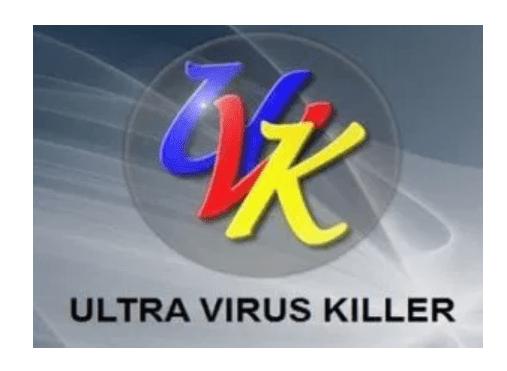 UVK Ultra Virus Killer Free Download