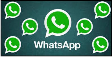 Whatsapp Messenger PC Latest Version
