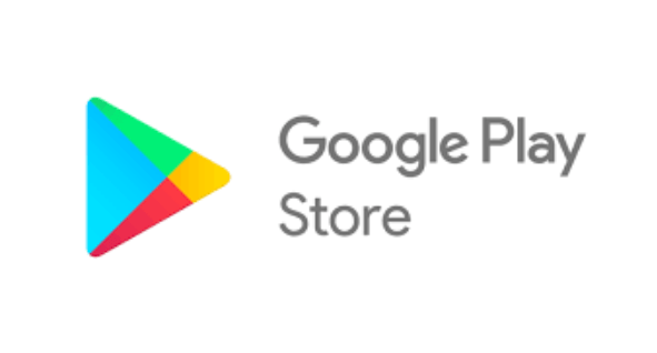 Google Play Store for Windows Download