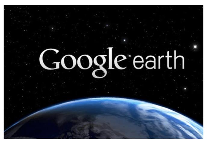 Google Earth Latest Version