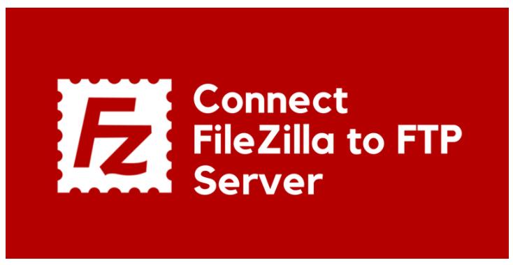 FileZilla Latest Version